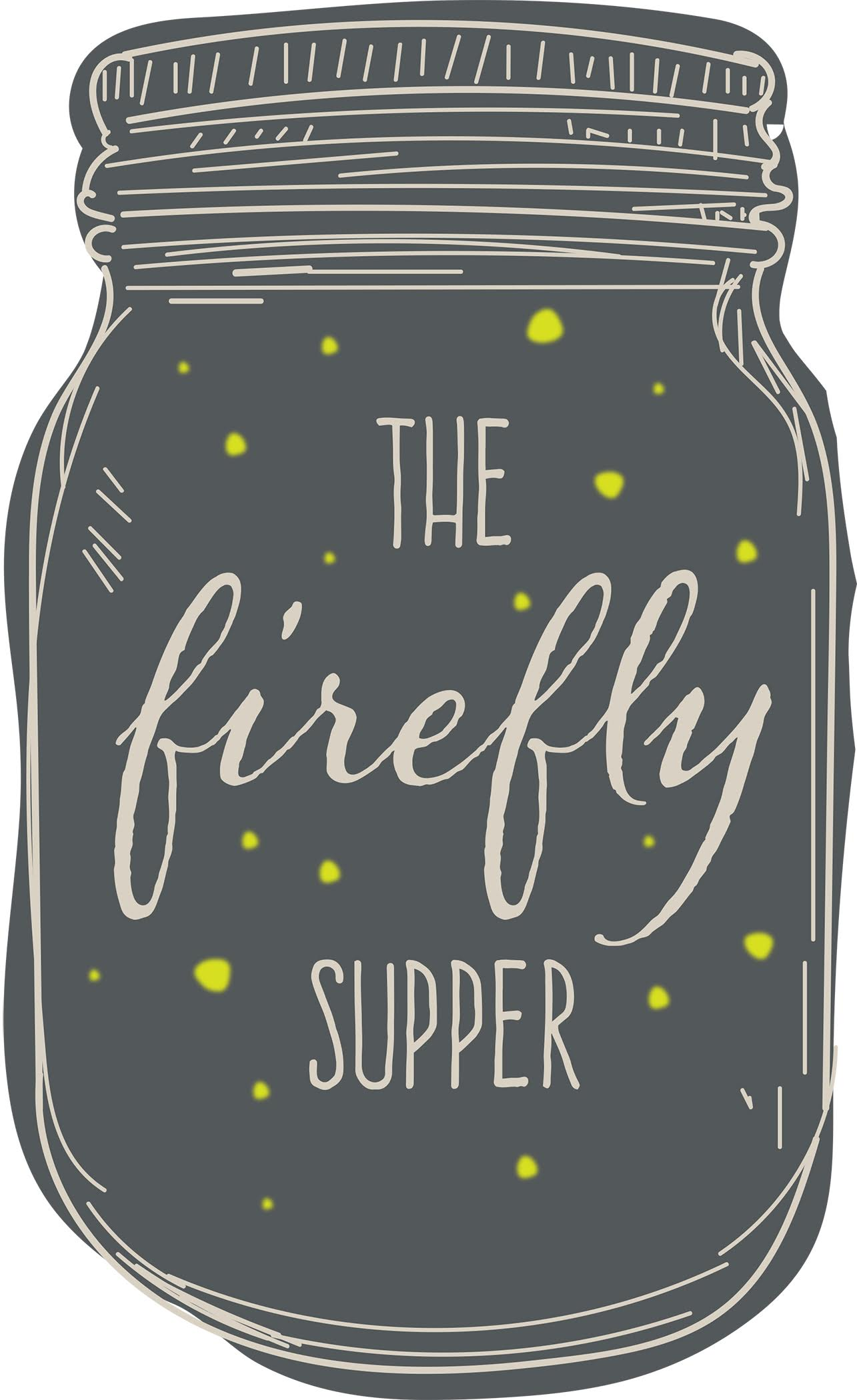 Doors of Hope to host Firefly Supper