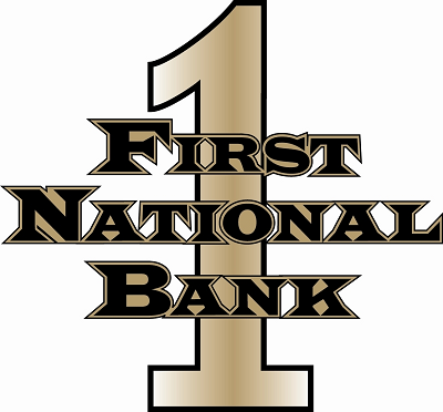 First National Bank of Middle Tennessee named Best Banks to Work For in 2015 by American Banker Magazine