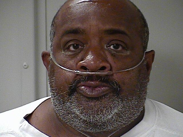 52 Year Old Murfreesboro Man Arrested on Three Counts of Child RAPE