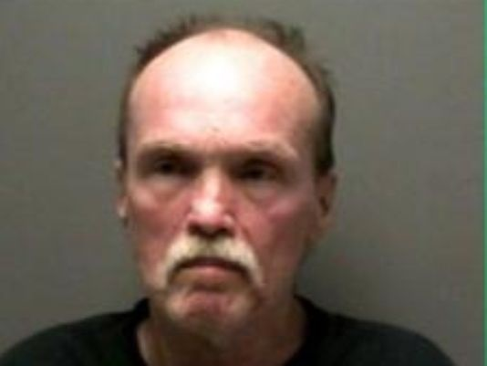 Man accused of cutting his step father with a knife to be sentenced this Friday in Murfreesboro