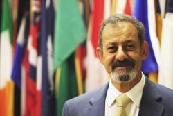 Dr. Ghattas passes away