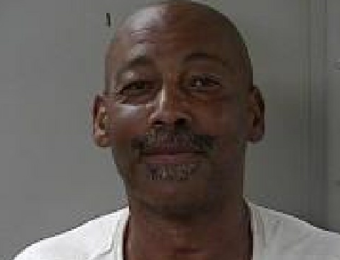 Man charged with DUI #4 in Murfreesboro along with Domestic Assault