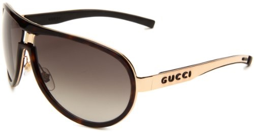 Numerous Gucci Sunglasses Stolen in Murfreesboro