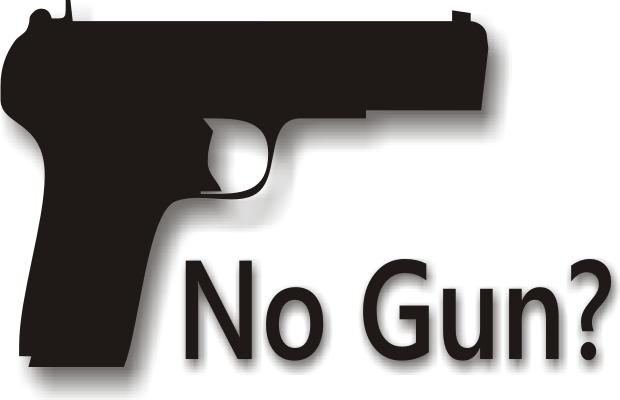 UPDATE: Student Expelled from Blackman High School for Gun, but no gun found