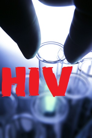Personal HIV Medical Records Compromised
