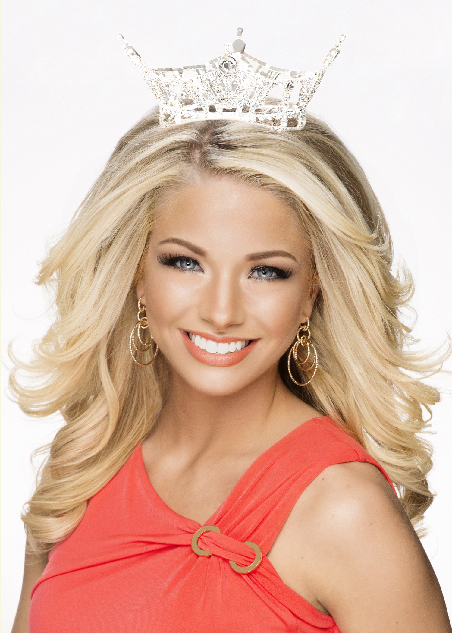 Miss Tennessee to be at Stewarts Creek Middle School on May 16th