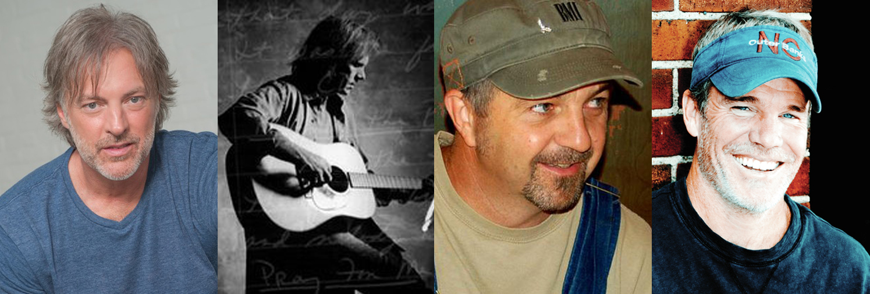 Darryl Worley to Perform in Murfreesboro
