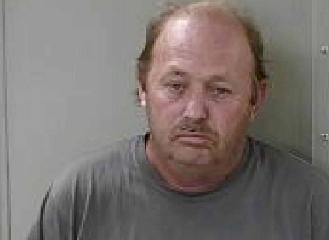 Man accused of exposing himself to woman on Murfreesboro Greenway