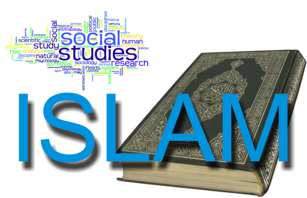 Islam Information Dropping from Social Studies in Schools?