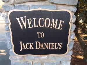 Like Jack Daniels? You may like this...