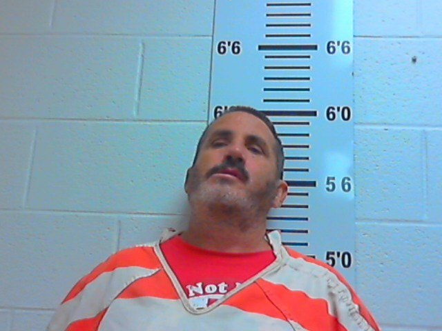 Smithville man indicted for the rape of a child