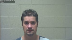 Tullahoma Man receives 20 years in Prison for 23 Counts of Rape