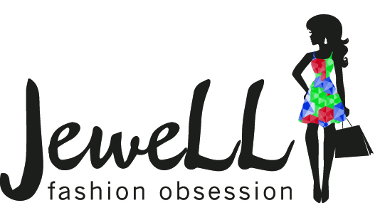 JeweLL Fashion Obsession opens at Stones River Mall