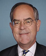 Congressman Jim Cooper to be keynote speaker at Democratic Fundraiser in Rutherford County
