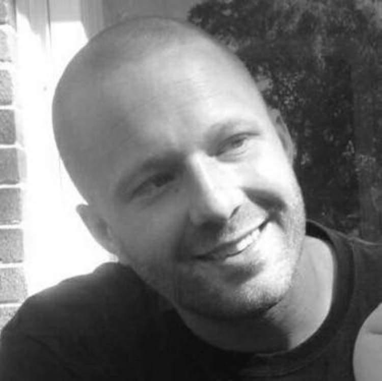 Smyrna man killed in auto accident Monday