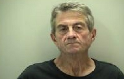 DUI Number 4 charged against Murfreesboro man