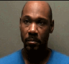 No new court case for hammer wielding man in Murfreesboro
