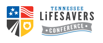 Tennessee Lifesavers Conference This Week in Murfreesboro