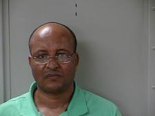 Department of Intellectual and Developmental Disabilities Driver Charged with Rape in Murfreesboro