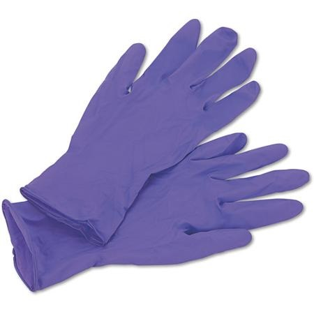 Woman allegedly tries to falsify drug test with a urine filled glove