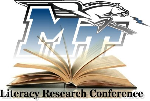 Registration deadline nears for Jan. 30 MTSU Literacy Research Conference
