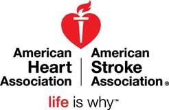 American Heart Association celebrates Move More Month in April, urges people to sit less