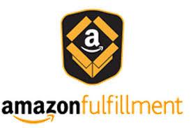 Amazon Hiring Wednesday at Joe B. Jackson Facility