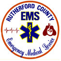 RuCo Emergency Medical Service SORT Called to South Carolina