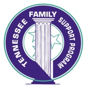 Family Support Program Funding Receives Thumbs Up from Gov. Haslam | disability, WGNS, Murfreesboro news, Family Support Center, Jo Ver Mulm