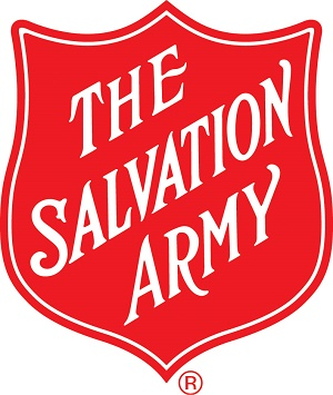 VIDEO: Salvation Army Connected to Rutherford County