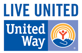 United Way Community Celebration Wednesday
