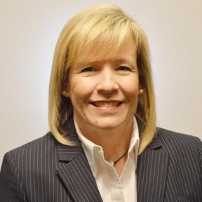 Lori McKellar Joins Pinnacle Financial Partners