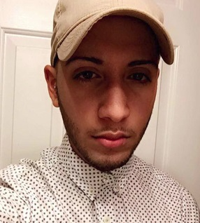 UPDATE: One of the shooting victims at an Orlando Night Club was a LaVergne HS Graduate