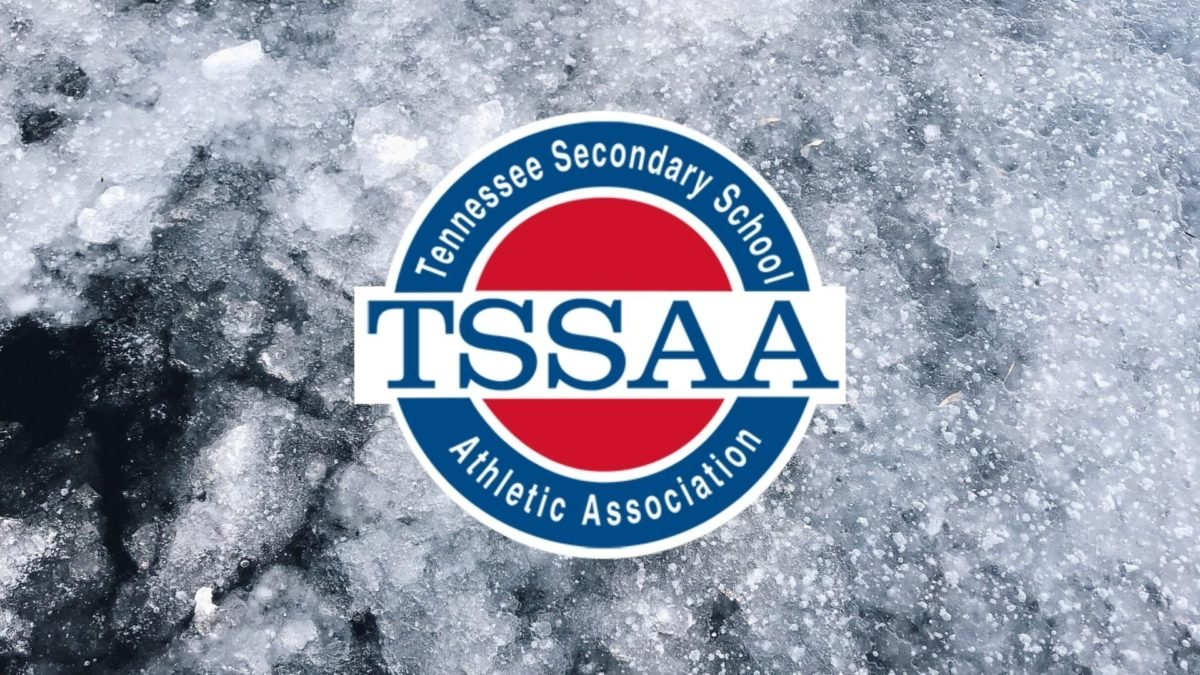TSSAA recognizes student-athletes active in three or more sports