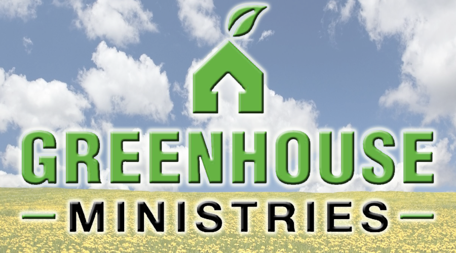 Greenhouse Ministries Presents National Day of Prayer via Facebook Live Event