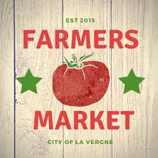 Farmers Market to Open June 2, Accepting Vendors Applications