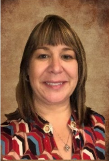 Rutherford County (TN) Emergency Communications (911) Assistant Director to serve on NENA Board of Directors
