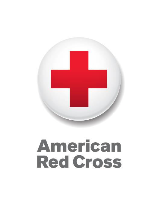 Nashville Predators team up with Red Cross to host  multi-city blood drive