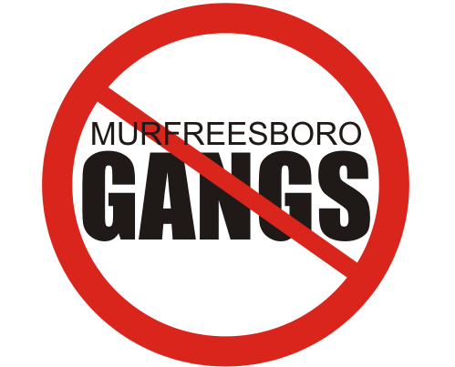 Stopping Gangs in their Tracks in Murfreesboro