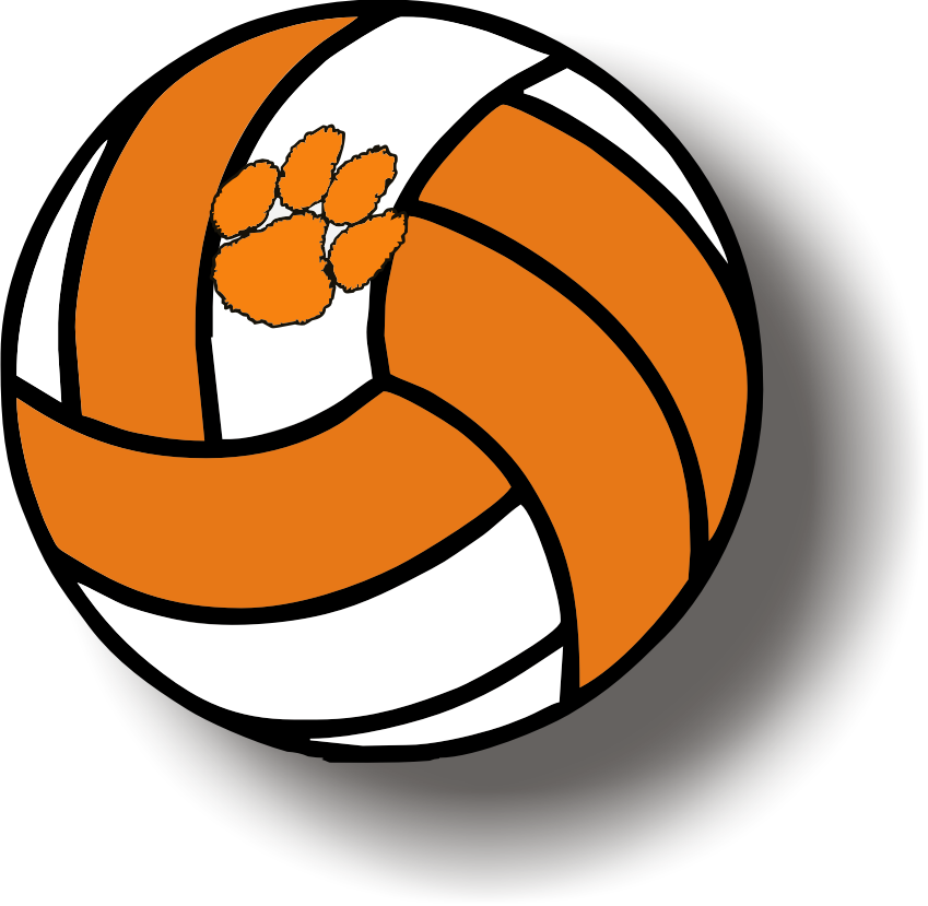 Troy Berry Named MTCS Volleyball Coach