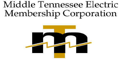 """middle tennessee electric cooperative essay """"the cooperative's seven principles include a commitment to  essays are  judged by a group of school teachers from the mtemc service area."""