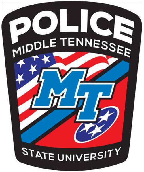 MTSU Police expand free community RAD safety courses for fall; register today!