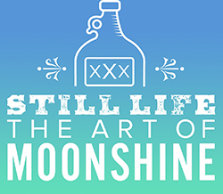 MTSU and Moonshine, a special reception