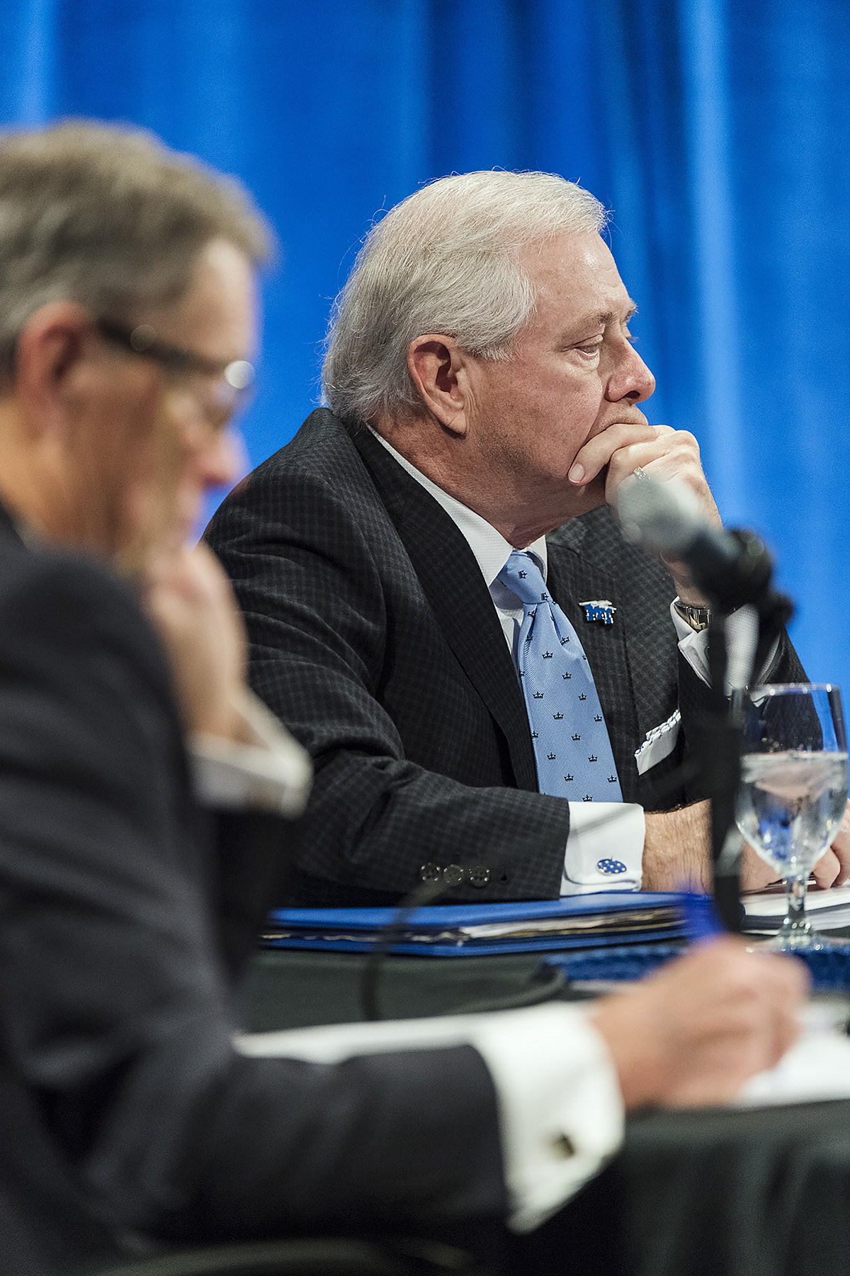MTSU Board of Trustees Approves Two New Degrees and the Athletic Master Plan