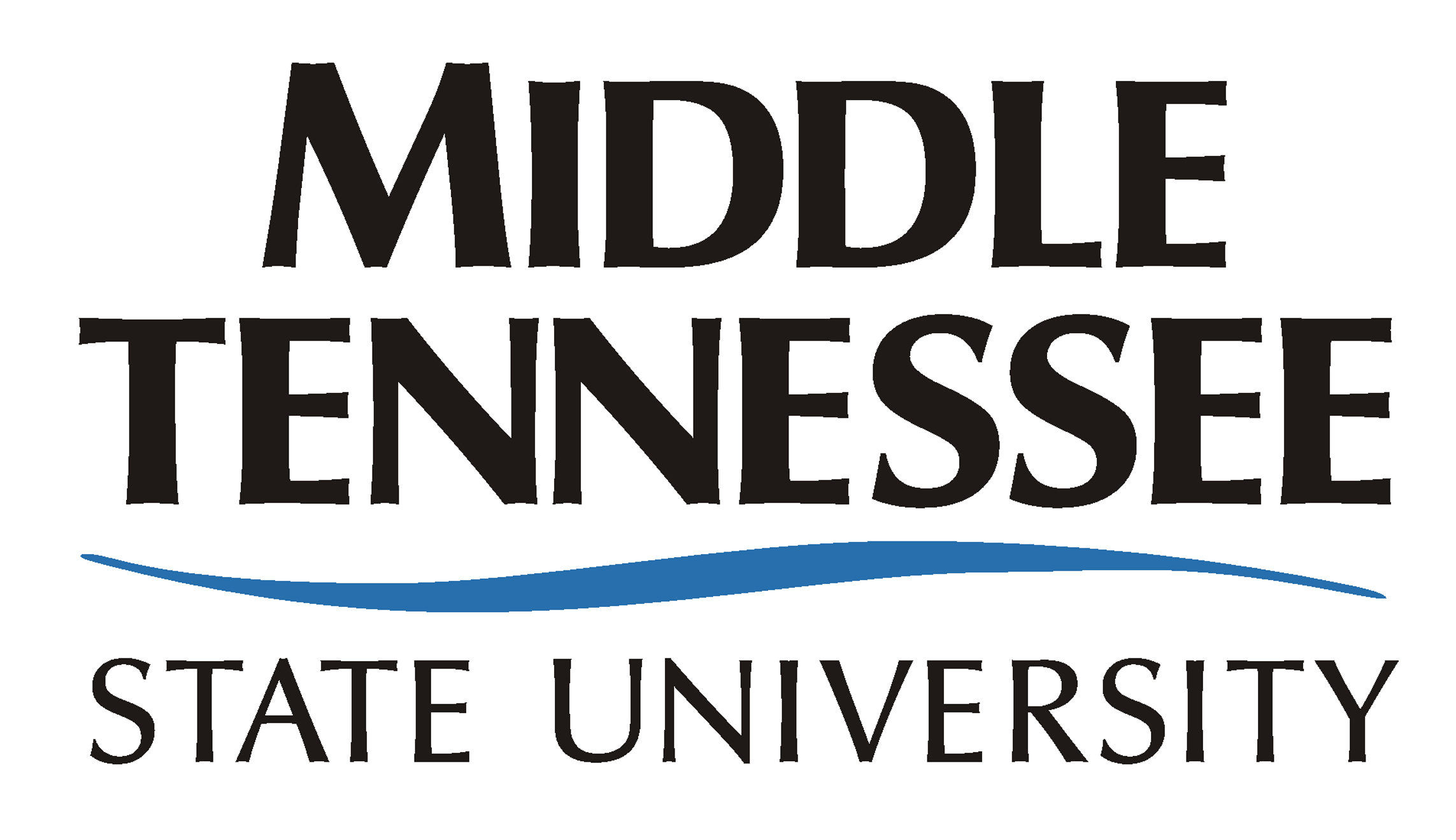 MTSU significantly increases Presidential Scholarship