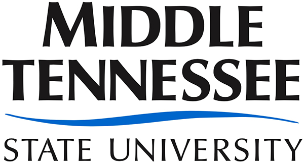 MTSU Board of Trustees Meetings Announced for Wednesday, May 30th