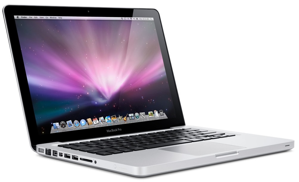 Mac Book Pro stolen at House Party in Murfreesboro