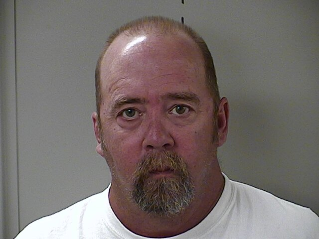 55-Year old man charged with Aggravated Sexual Exploitation of a Minor to file plea in court