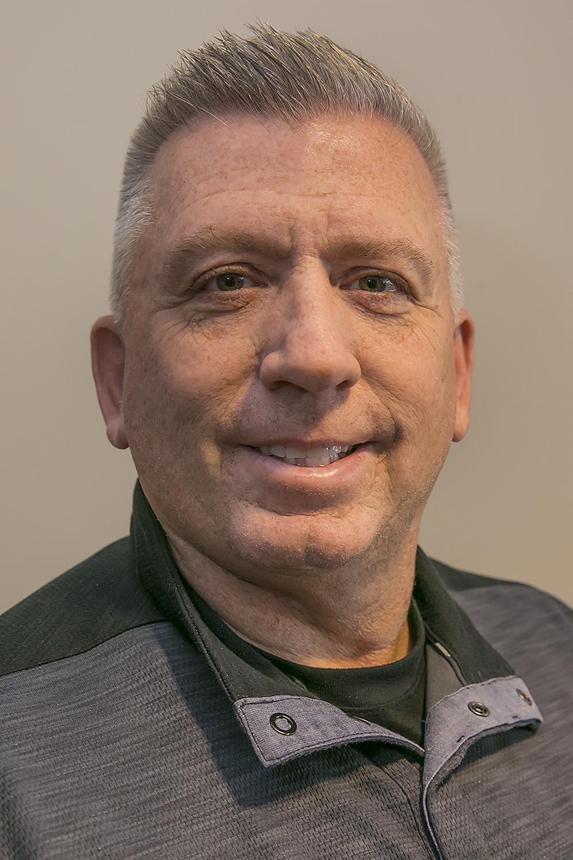New Murfreesboro Golf Director