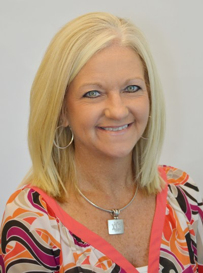 A new face at the local Miller Loughry Beach Insurance Services